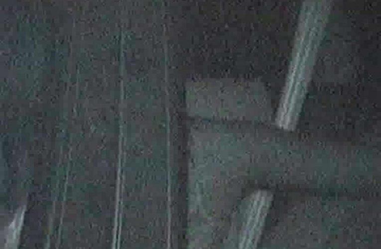 充血監督の深夜の運動会Vol.7 おまんこ丸出し  96連発