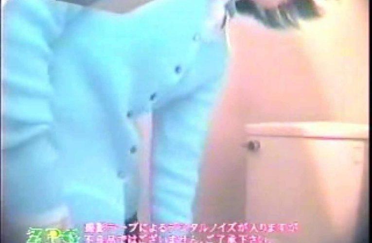 二点盗撮!カラオケBOX女子洗面所BOX-② 0  81連発