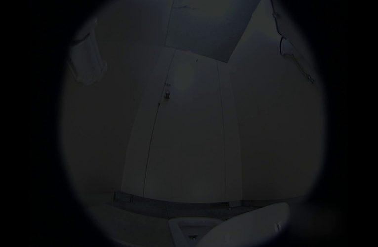レースクィーントイレ盗撮!Vol.04 0  69連発