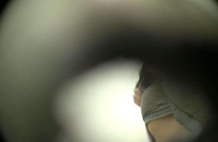 NO.44 下の毛のお手入ればっちり妊婦 0  36連発