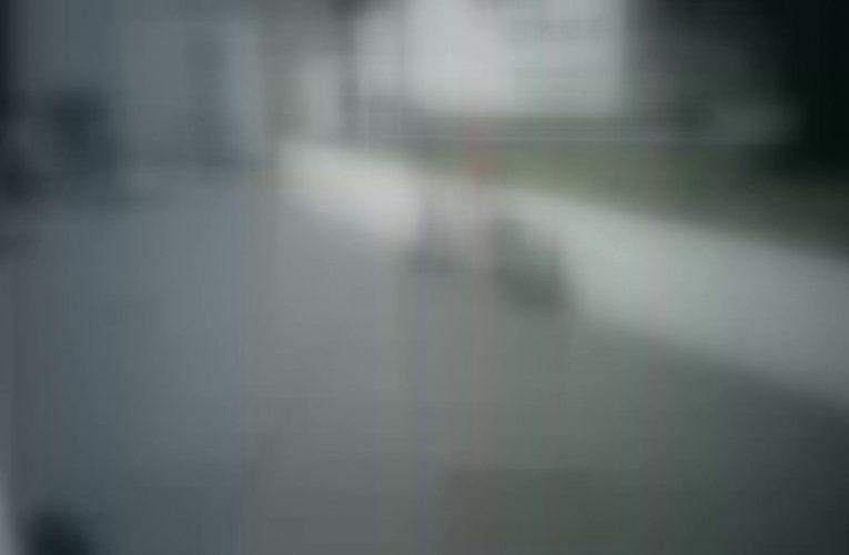 自転車パンチラ Vol.07 0  39連発