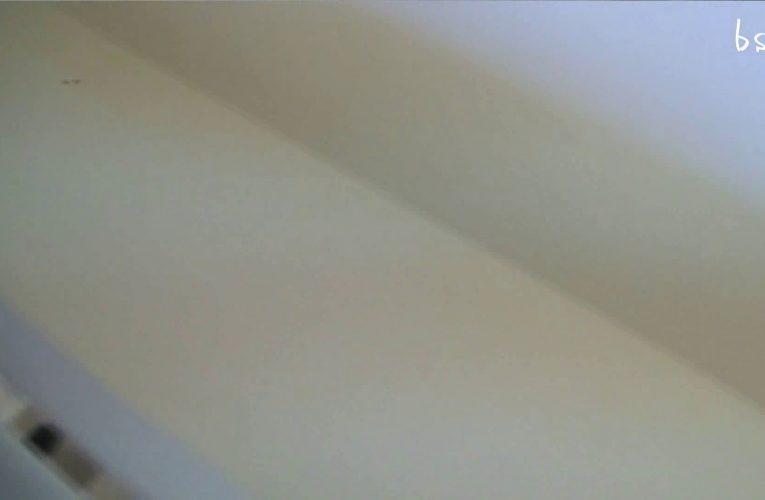 ナースのお小水 vol.004 0  78連発