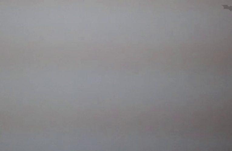▲復活限定▲化粧室絵巻 駅舎編 VOL.08 0  23連発