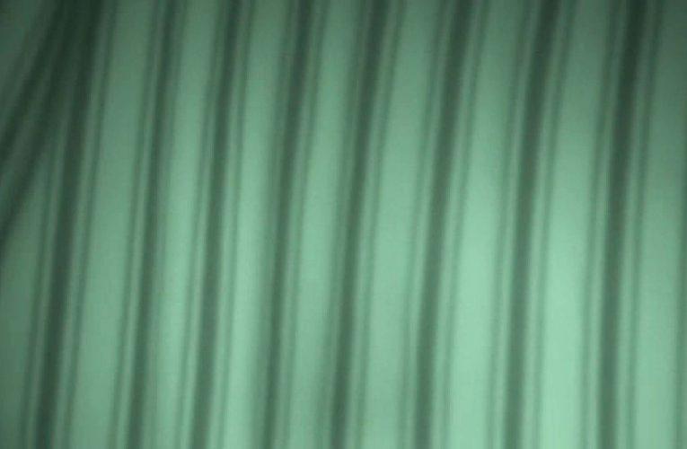 独占配信! ●罪証拠DVD 起きません! vol.12 0  80連発