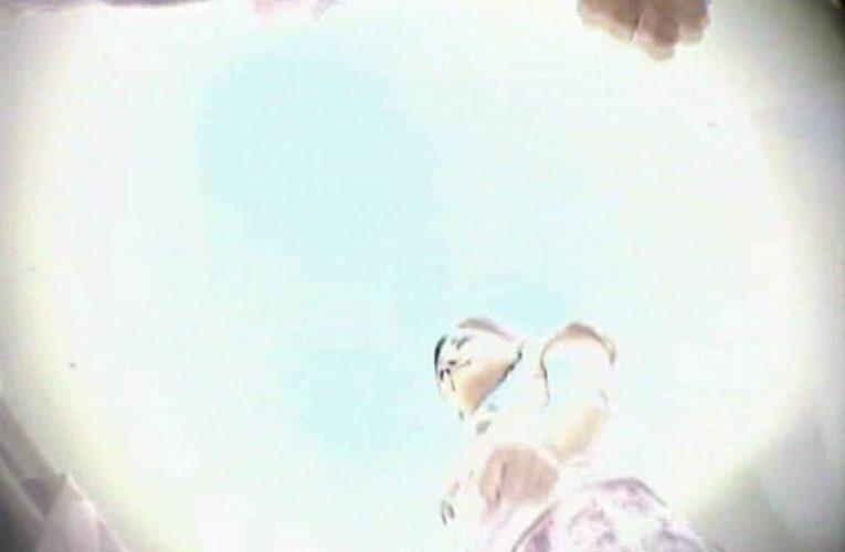デパートローアングル徘徊 靴カメ盗撮Vol.10 0  17連発