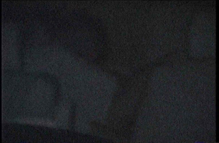 充血監督の深夜の運動会Vol.181 おまんこ丸出し  43連発