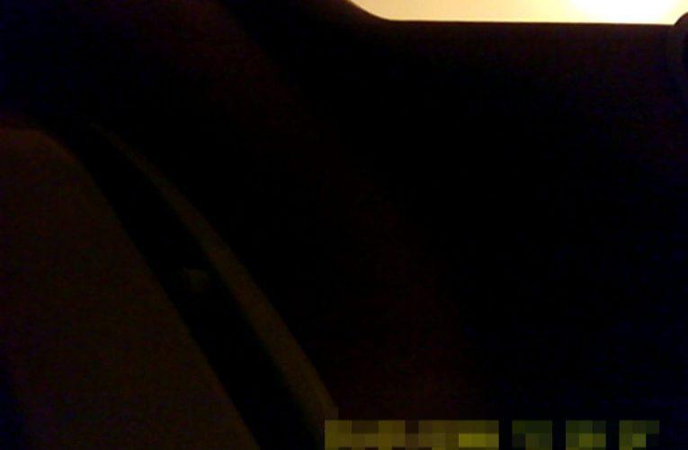 魅惑の化粧室~禁断のプライベート空間~28 プライベート  64連発