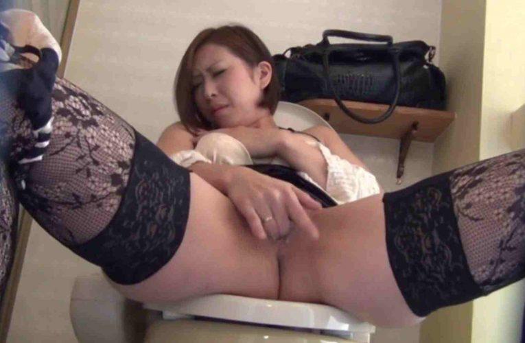 変態オナニー劇場 Vol.38 0  69連発