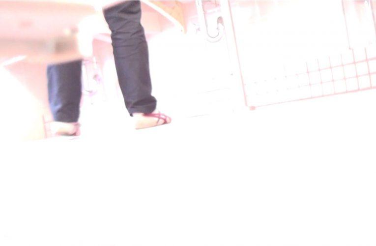 ※100個限定販売 至高下半身盗撮-プレミアム-【体育館編】VOL.4 0  36連発