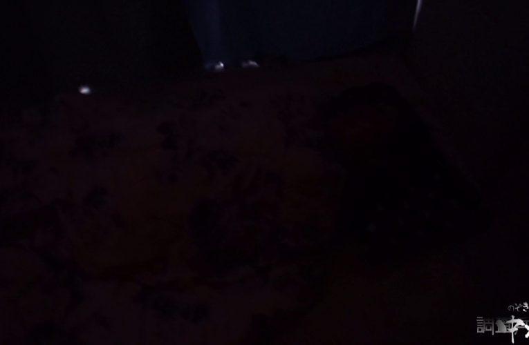 RE:~反撃の悪戯~vol.17 ジャ●ヲタ爆乳JD・ゆりっぺ【前編】 0  90連発