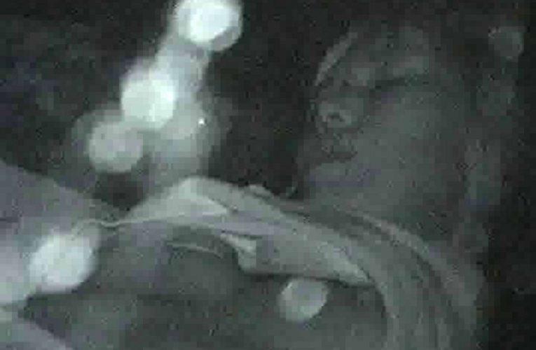 充血監督の深夜の運動会Vol.24 0  46連発