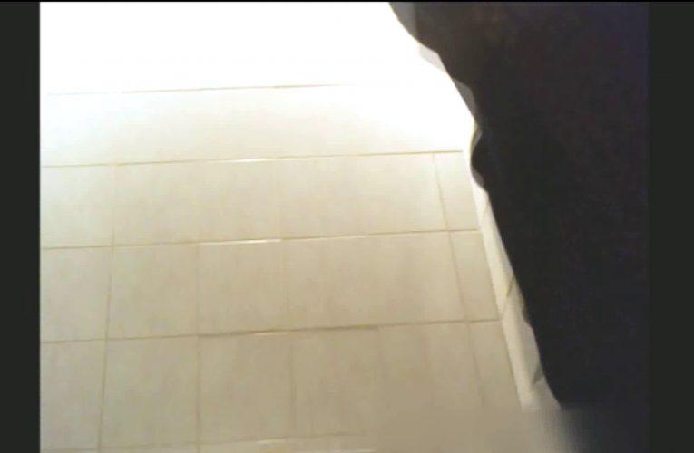 実録!!綺麗なお姉さんのトイレ事情・・・。vol.11 0  65連発