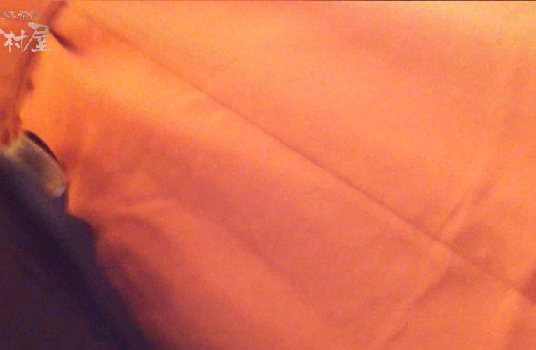 vol.75 美人アパレル胸チラ&パンチラ きれいな髪のおねーさんはド派手パンツ 0  86連発